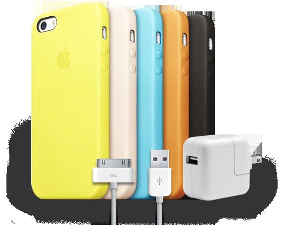 acessorios-iphone