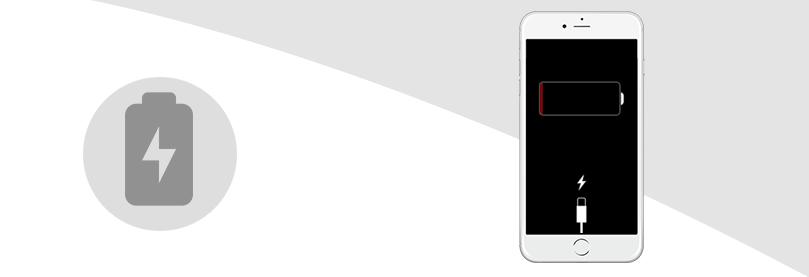 Quais Cuidados Tomar na Primeira Recarga iPhone?