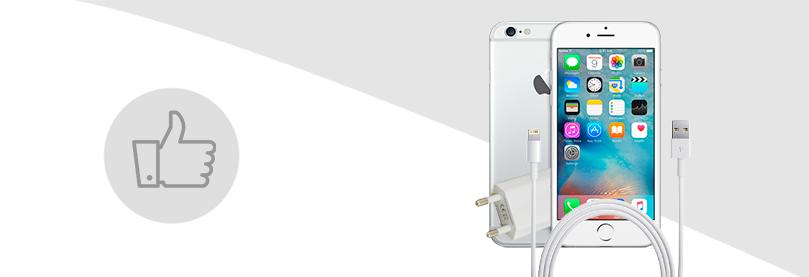 10 Acessórios Para iPhone 7 Que Não Podem Faltar