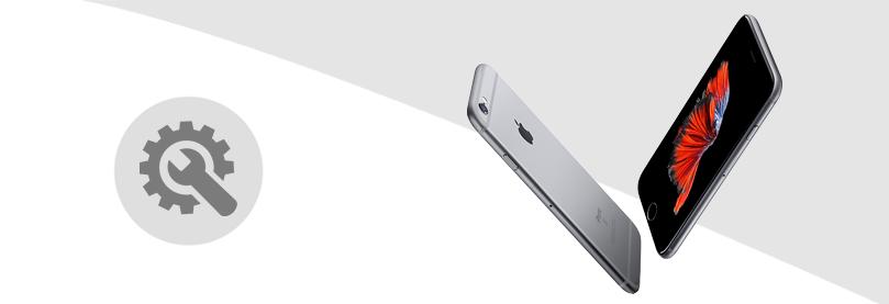 5 Principais Vantagens de Contar Com a Assistência Técnica iPhone