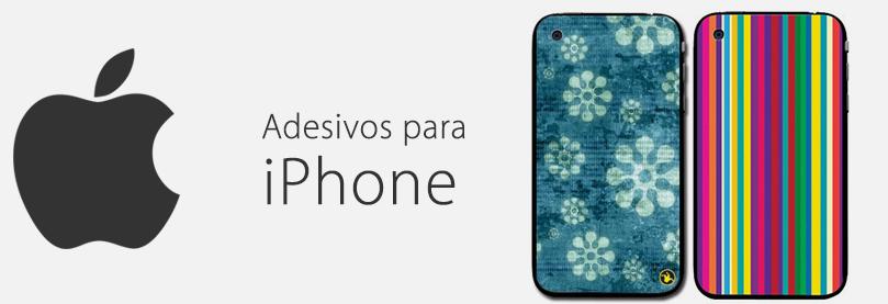 Adesivos-Para-iPhone