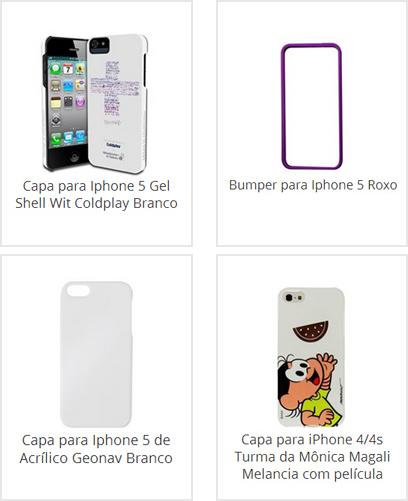 Capinhas-Para-iPhone1