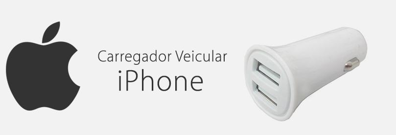 Carregador-Veicular-iPhone