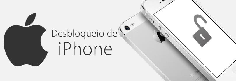 Desbloqueio-de-iPhone (2)