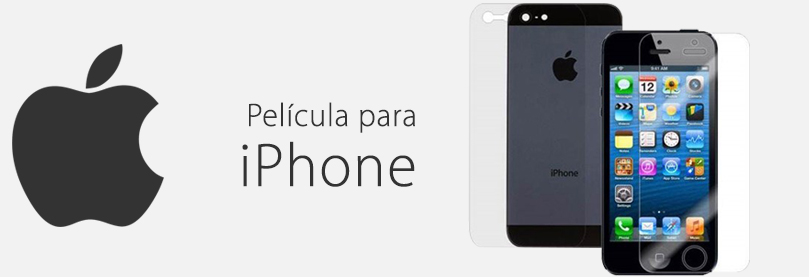 Pelicula-Para-iPhone