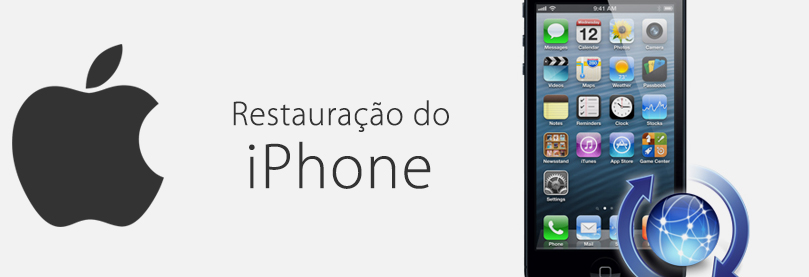 Restauracao-do-iphone