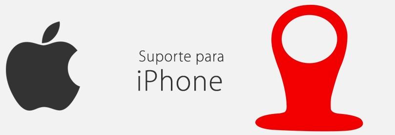 Suporte-Para-iPhone