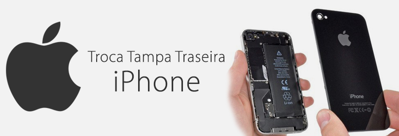Troca-Tampa-Traseira-iPhone (1)