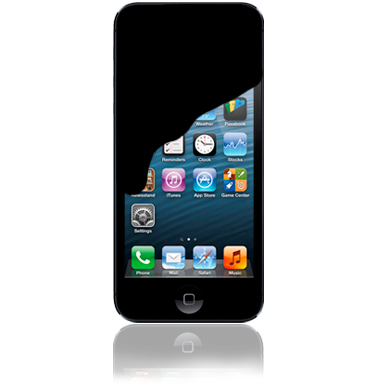 Troca-de-TouchScreen