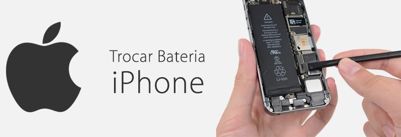 Trocar-Bateria-iPhone (1)