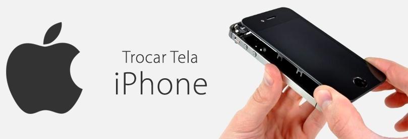 Trocar-Tela-iPhone
