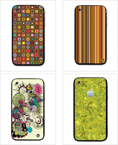 adesivos-para-iphone (1)