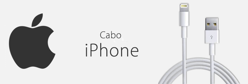 cabo-iphone