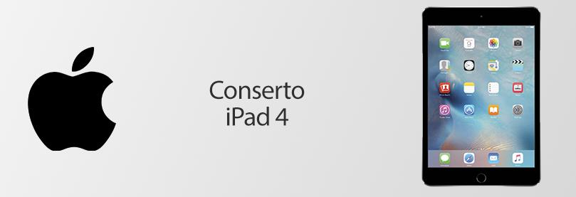 conserto-iPad-4