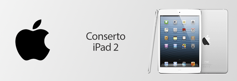 conserto-ipad-2