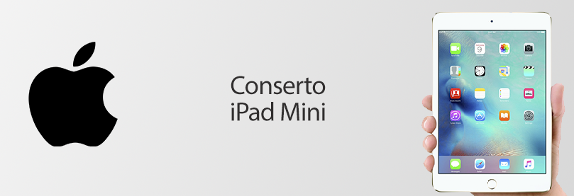 conserto-ipad-mini