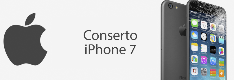 conserto-iphone-7