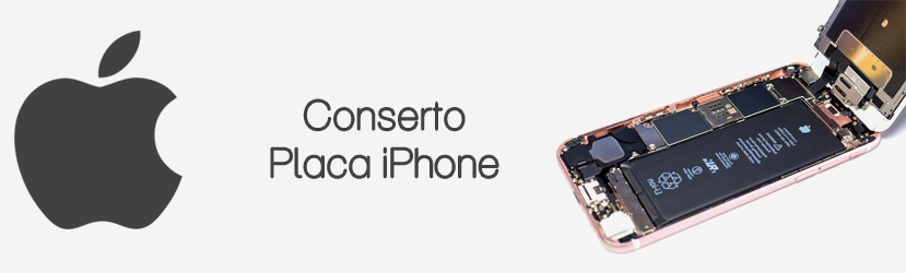 conserto-placa-iphone
