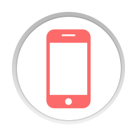 display-iphone