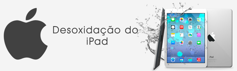 dsoxidacao-do-ipad