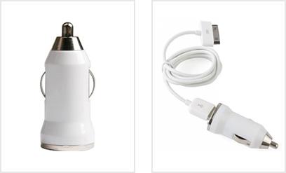iphone-carregador-veicular