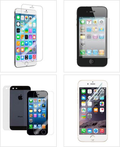 pelicula-para-iphone (1)