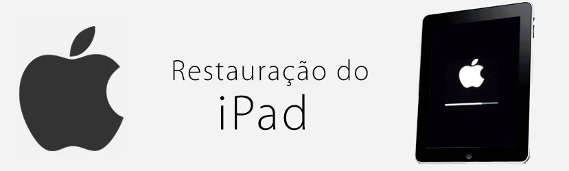 restauracao-do-ipad