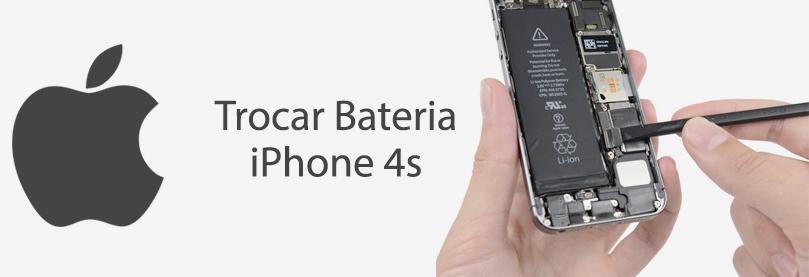 trocar-bateria-iphone-4s