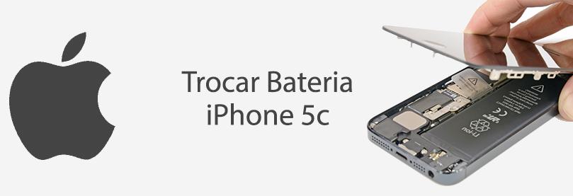 trocar-bateria-iphone-5c