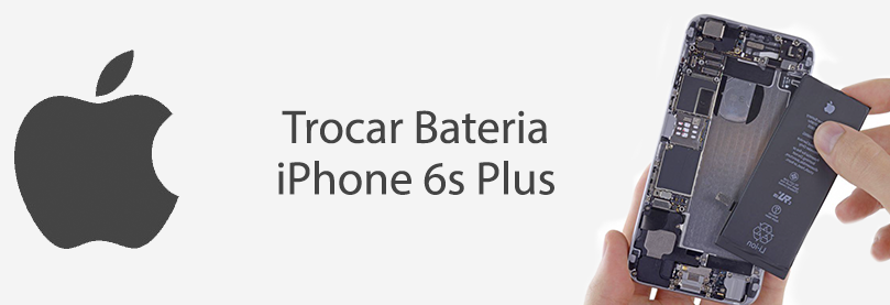 trocar-bateria-iphone-6s-plus