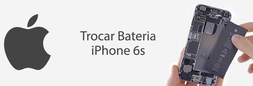 trocar-bateria-iphone-6s