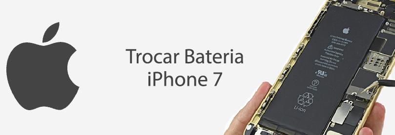 trocar-bateria-iphone-7