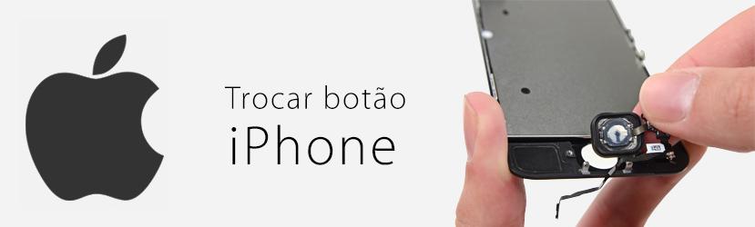 trocar-botao-iphone