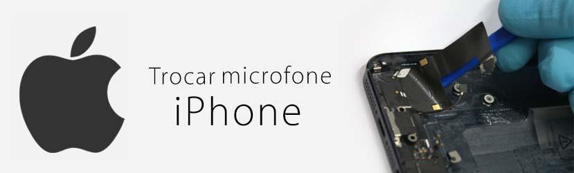trocar-microfone-iphone