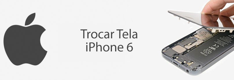 trocar-tela-iphone-6