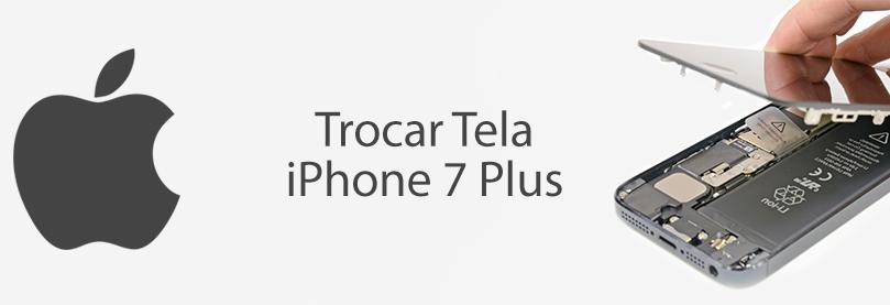trocar-tela-iphone-7-plus