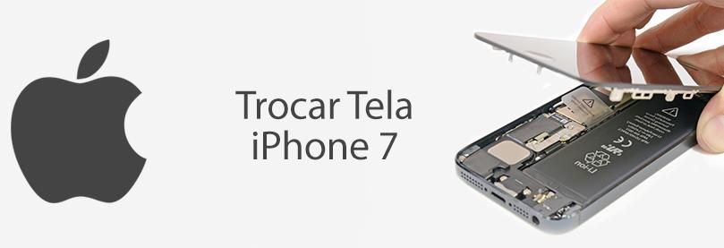 trocar-tela-iphone-7