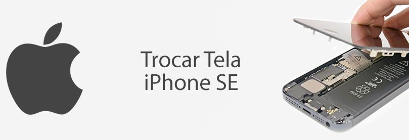 trocar-tela-iphone-SE