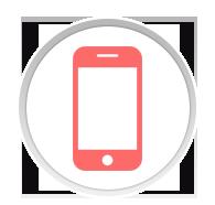 Trocar Tela iPhone
